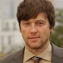 Jens Kramer - Berlin