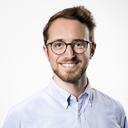 Ralf Hauser - Köln