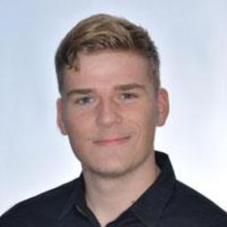 David Goerke - adesso AG - Stralsund