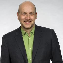 Oliver Klier - ODDO BHF Aktiengesellschaft - Frankfurt am Main