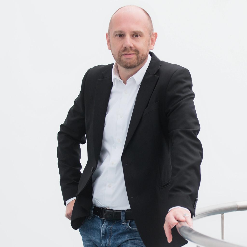 3 Geheimnisse Für Dkb Neukunden: Geschäftsführer