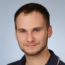 Alexander Rössler - Kematen
