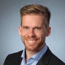 Alexander Becker - KVP Pharma + Veterinär Produkte GmbH - Kiel