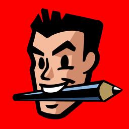 Nils Oskamp - Illustrator - www.oskamp.de - Hamburg