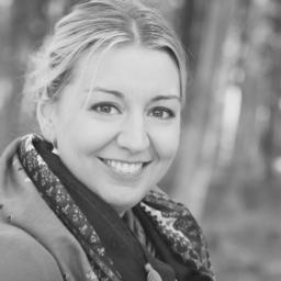 Julia Kröll - ...  individuell, systemisch und lösungsorientiert! - Konstanz