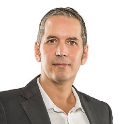 Achim Barth's profile picture