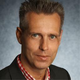 Andreas Krieger - priomni AG - Essen