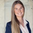 Nadine Kellner - Ingolstadt