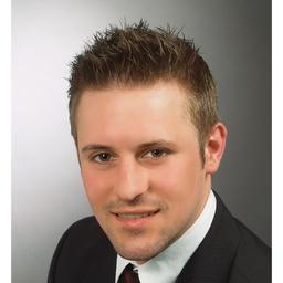 Mario Besener's profile picture