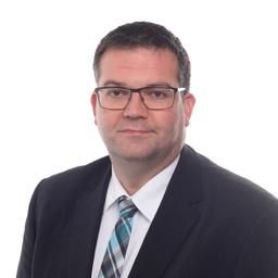 Michael Binsack's profile picture