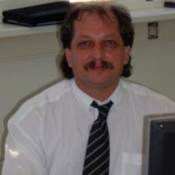 Hubert Schneider - ICS-IT-Solutions - Nördlingen