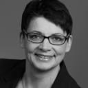 Alexandra Grimm - Muenster