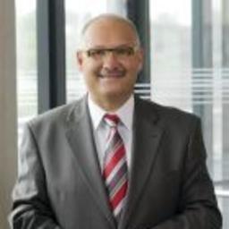 Roland Frimmersdorf - Die Schwenninger Krankenkasse - Villingen-Schwenningen