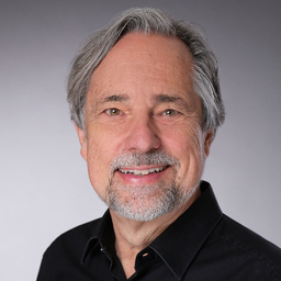 Dr. Richard Leblanc - Praxis Dr. R. Leblanc - Grevenbroich