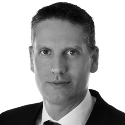Marc Domachowski - Marc Domachowski - Schmitten
