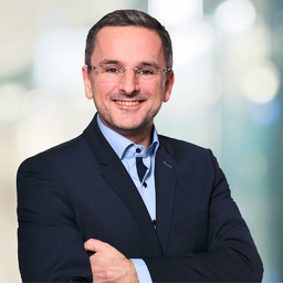 Thomas Koch - MASSCON Finanz- & Versicherungsmakler - Kaarst