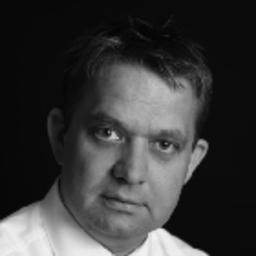 Axel Muench - am-d   Technische Unternehmensberatung - Dormagen