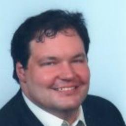 Jean-Luc Landvogt's profile picture