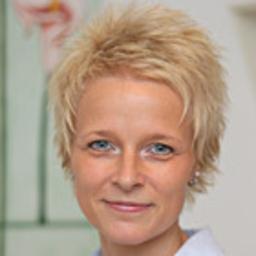 Petra Scheinemann