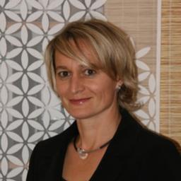 Sigrid Burkhardt's profile picture