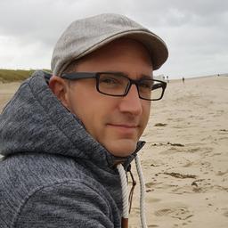Christian Fröhner - www.cucoso.com - Dieburg