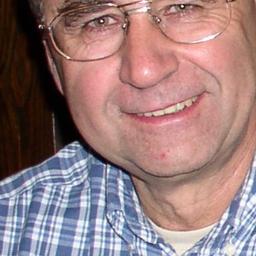 Wolfgang lippert sap systemanalytiker und projektmanager for Maschinenbau offenbach