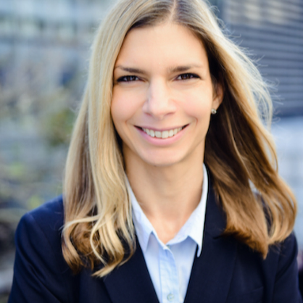 Sandra Bromberg's profile picture