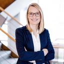 Natalie Meier - Harsewinkel