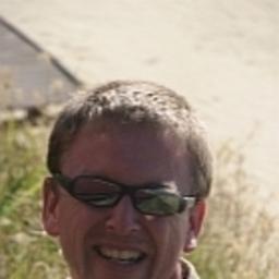 Roland Blaschke's profile picture