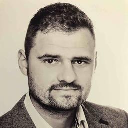 Martin Scholz - VTG AG