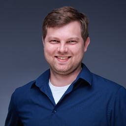 Florian finkenzeller ingenieur entwicklung und for Ingenieur fertigungstechnik