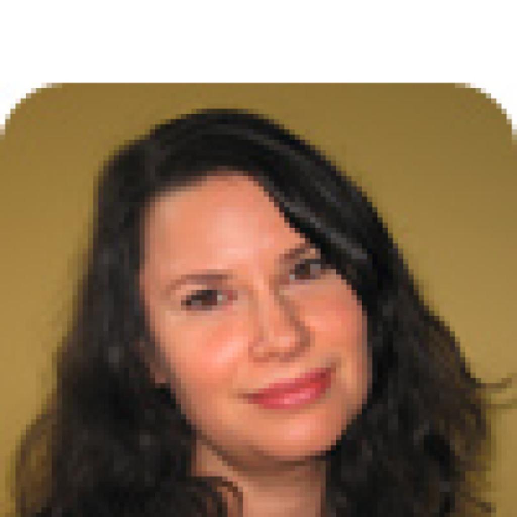 Manuela Bayer's profile picture