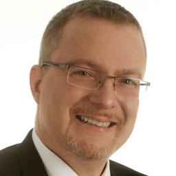 Christoph Seeberg - Seeberg Consulting (projAIX) - Würselen