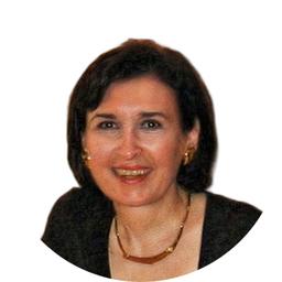 Mariella Petrigni - Freiberufliche Übersetzerin - San Donato Milanese, Lombardei