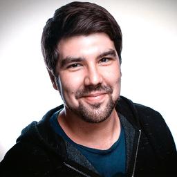 Stefan Köhne