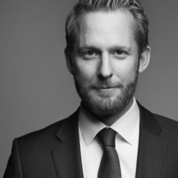 Tim Kruse - Mercateo Gruppe - Leipzig