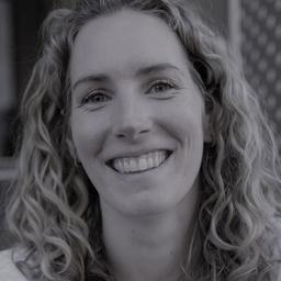 Malin Gaweda - SEVEN PRINCIPLES AG - Köln