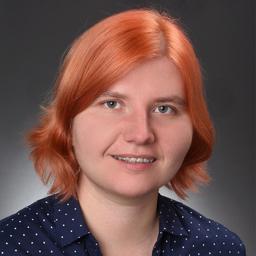 Barbara Besuch's profile picture