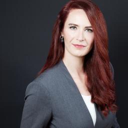 Thea Brenner's profile picture