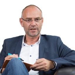 Frank Juknewicz