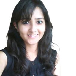 Lakshmi Shaw