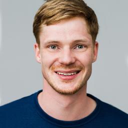 Robert Gühne