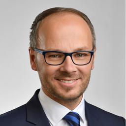 Christian Böckmann's profile picture