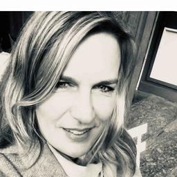 Irena Lohn - Hypnosepraxis Lohn - Hamburg