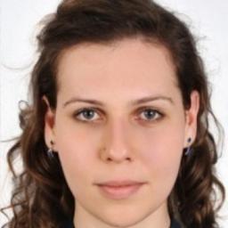 Birgit Lenker