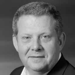 Magnus Werthebach - AWG-Mode GmbH - Köngen