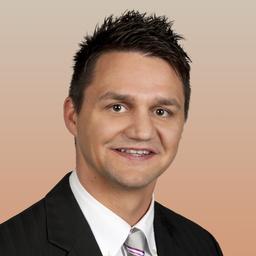 Michael Köhn's profile picture