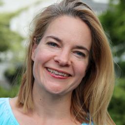 Ulrike Adler Stevens - MARRYJim.com - New York City