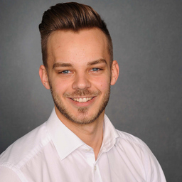 Frederik Streit's profile picture