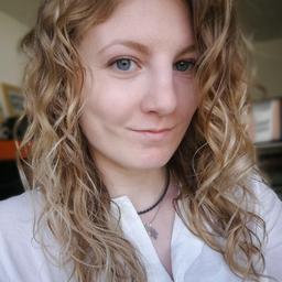 Jacqueline Butterbach's profile picture